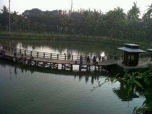 jembatan-ancol-ecopark1